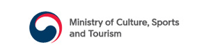 Minister of Culture, Sports and Tourism